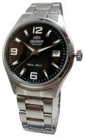 Orient ER1X001B