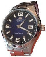 Orient ER1X002D