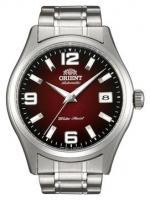 Orient ER1X002H