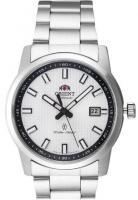Orient ER23004W