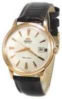 Orient ER24002W