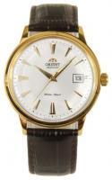 Orient ER24003W