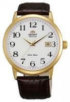 Orient ER27005W