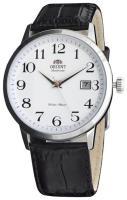 Orient ER27008W