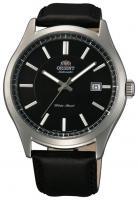 Orient ER2C008B