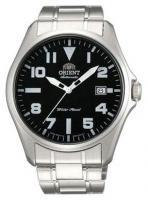 Orient ER2D006B