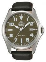 Orient ER2D009F