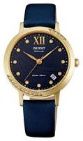 Orient ER2H004D