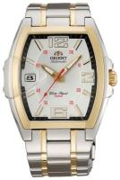 Orient ERAL003W