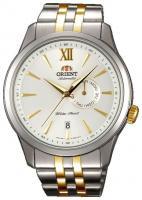 Orient ES00001W