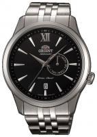 Orient ES00002B