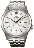 Orient ES00003W