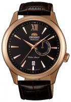Orient ES00004B