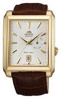 Orient ESAE009W