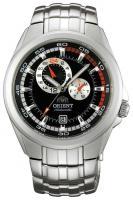 Orient ET0B001B