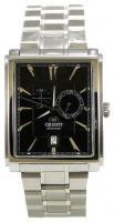 Orient ETAF004B