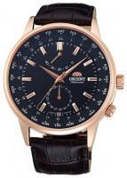 Orient FA06001B