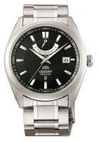 Orient FD0F001B