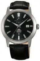 Orient FD0J003B