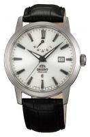 Orient FD0J004W
