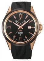 Orient FD0K001B