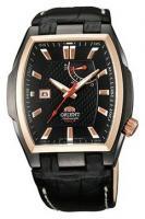 Orient FDAG001B