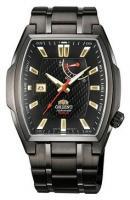 Orient FDAG002B
