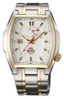 Orient FDAG003W