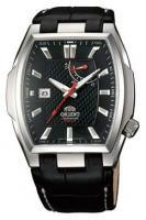Orient FDAG005B
