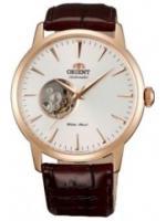 Orient FDB08001W0