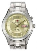 Orient FEM03020C