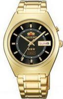 Orient FEM0801JB