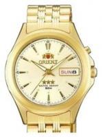 Orient FEM5C00GC9