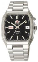 Orient FEMAS002B