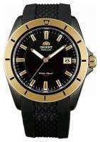 Orient FER1V003B