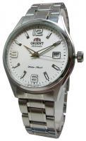 Orient FER1X001W