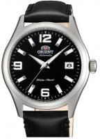 Orient FER1X003B