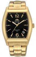 Orient FERAE001B0