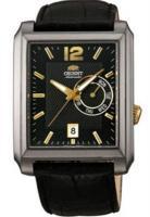 Orient FESAE005B0