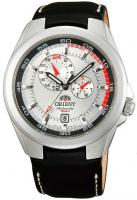 Orient FET0B002W