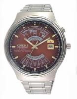 Orient FEU00002P