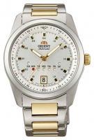 Orient FFP01003S