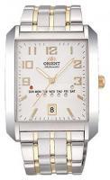 Orient FFPAA003W
