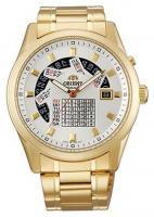 Orient FFX01001W