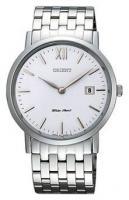 Orient FGW00004W