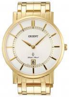 Orient FGW01001W0