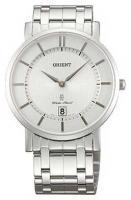 Orient FGW01006W