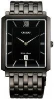 Orient FGWAA001B0