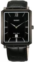 Orient FGWAA002B0