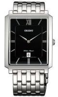 Orient FGWAA004B0